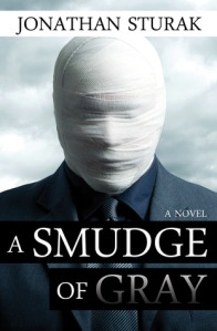 A_Smudge_of_Gray