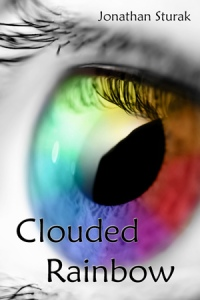 cloudedrainbow_kindlecover2