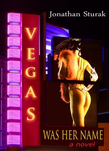 Cover Vegas Was Her Name sm