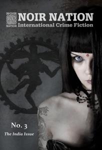 final-cover-nn-3