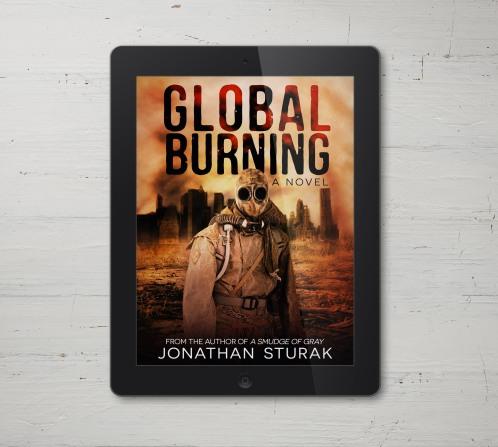 global-burning-1
