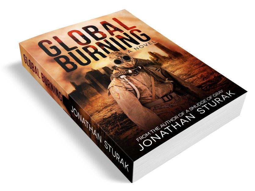 global-burning-3